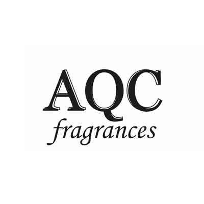 AQC Fragrances