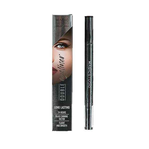 IDC Color Magic Studio Double Eyeliner
