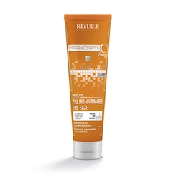 REVUELE Vitanorm C+Energy Delicate Pilling-Gommage For Face