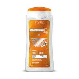 REVUELE Vitanorm C+Energy Face tonic
