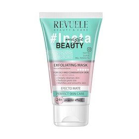 REVUELE Insta Magic Beauty Exfoliating Mask