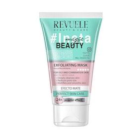 REVUELE Insta Magic Beauty Exfoliating Mask