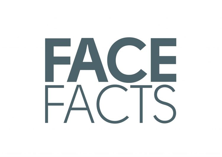 FACE FACTS hudvårdsprodukter