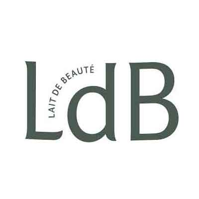 LdB hudvårdsprodukter