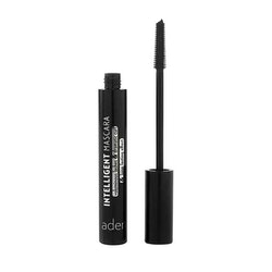 Aden Intelligent Mascara black