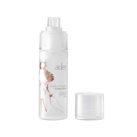 Aden Make-up Prime & Fixing Spray