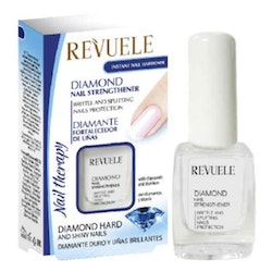 REVUELE DIAMOND Nail Strengthener