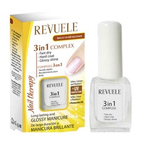 REVUELE 3in1 Complex Nails