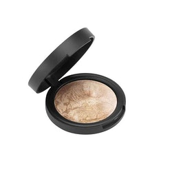 Aden Terracotta Baked Highlighter
