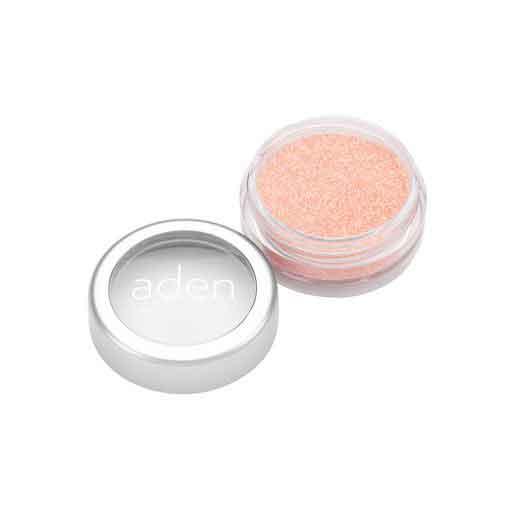 Aden Glitter Powder 06 Mystic