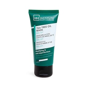 IDC INSTITUTE Tea Tree Oil Mask