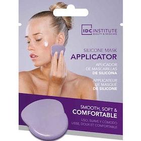 IDC INSTITUTE Silicone Mask Applicator