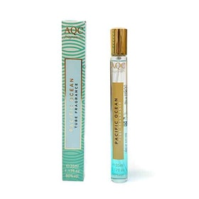 AQC Delicious Pacifik Ocean Tube Fragrances