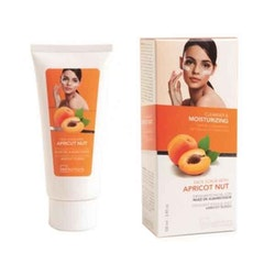 IDC INSTITUTE Face Scrub With Apricot Nut