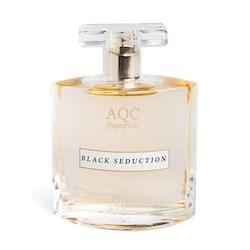 AQC Fragrances Black Seduction