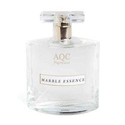 AQC Fragrances Marble Esence