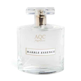 AQC Fragrances Marble Esence