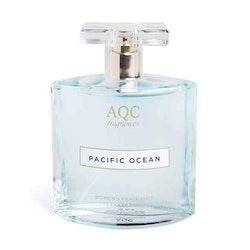 AQC Fragrances Pacific Ocean