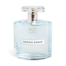 AQC Fragrances Pacific Ocean