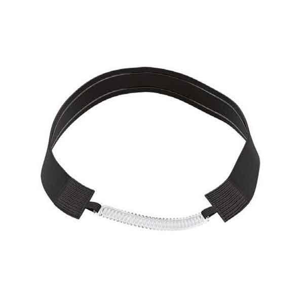 IDC DESIGN Invisibooble Multiband Hair