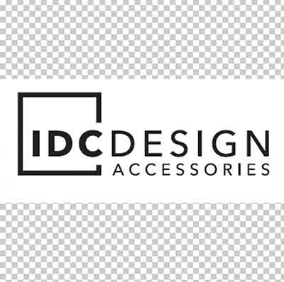 IDCDESIGN ACCESSORIES