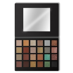 Kokie Pro Collection Eyeshadow Palette