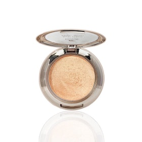 Kokie Soft Glow Highlighter