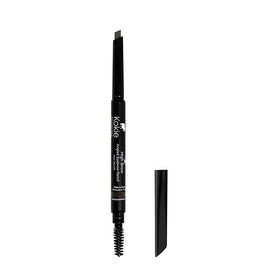 Kokie High Brow Angled Brow Pencil