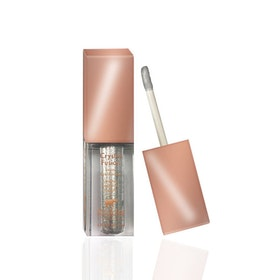Kokie Crystal Fusion Liquid Eyeshadow