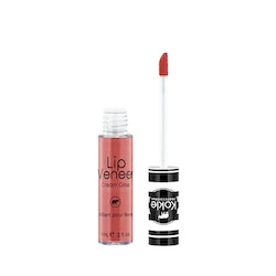 Kokie Lip Veneer Cream Lip Gloss