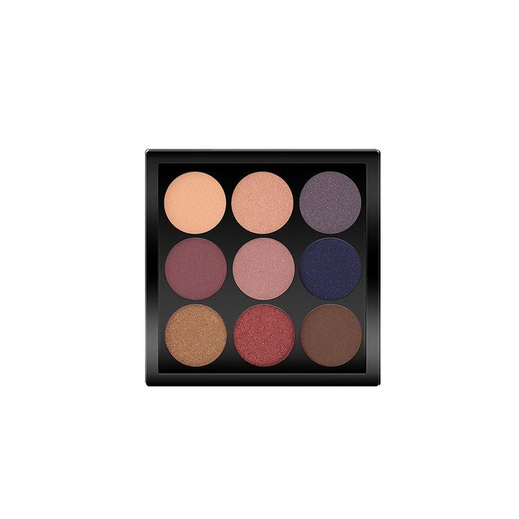 Kokie Eyeshadow Palette Master Essentials