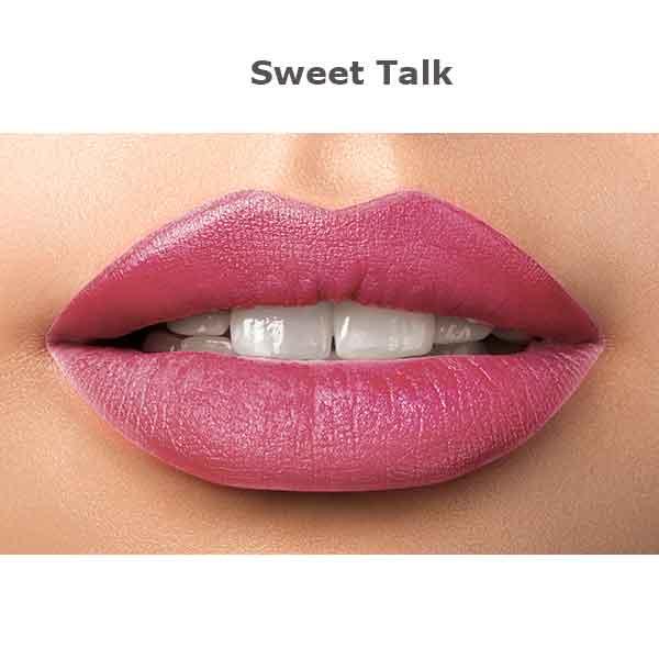 Kokie Kissable Matte Liquid Lipstick Sweet Talk