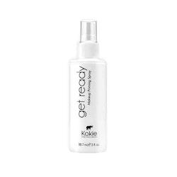 Kokie Get Ready Makeup Priming Spray