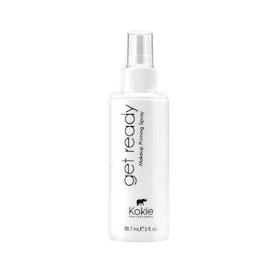 Kokie Get Ready Makeup Priming Spray