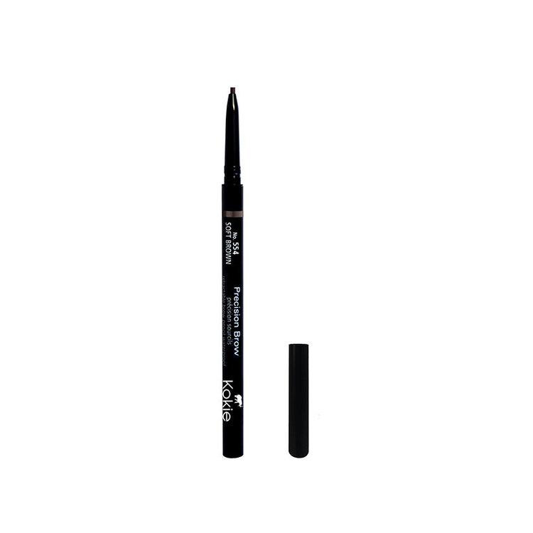 Kokie Precision Brow Pencil
