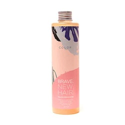 BRAVE. NEW. HAIR. Color Shampoo 250ml