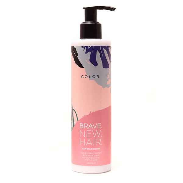 BRAVE. NEW. HAIR. Color Conditioner 250ml