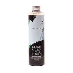 BRAVE. NEW. HAIR. Balance Shampoo 250ml