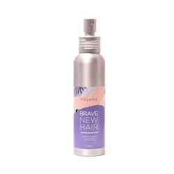 BRAVE. NEW. HAIR. Volume Hair Mist 100 ml