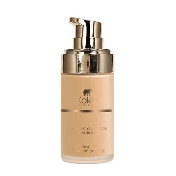 Kokie Full Cover Foundation 30W