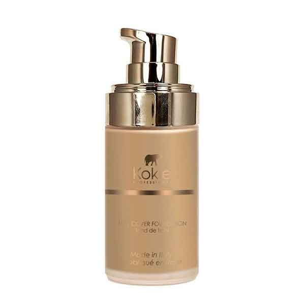 Kokie Full Cover Foundation 60W