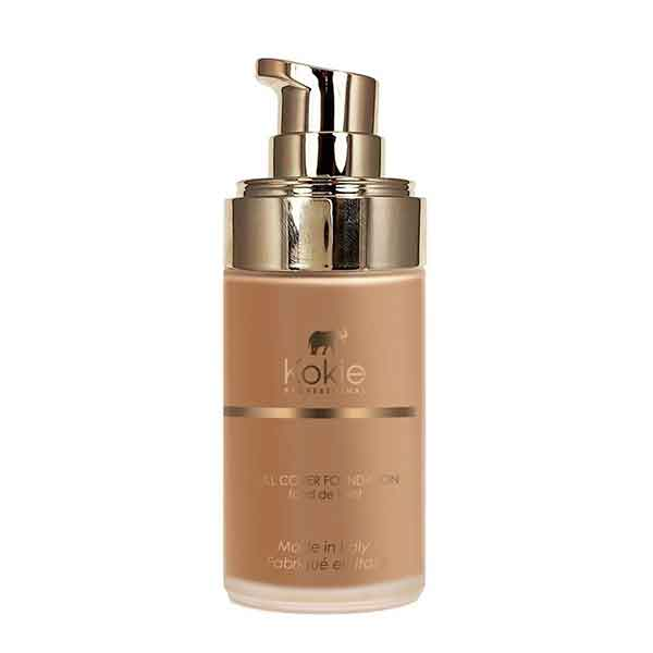 Kokie Full Cover Foundation 70W