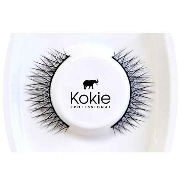 Kokie Lashes FL682