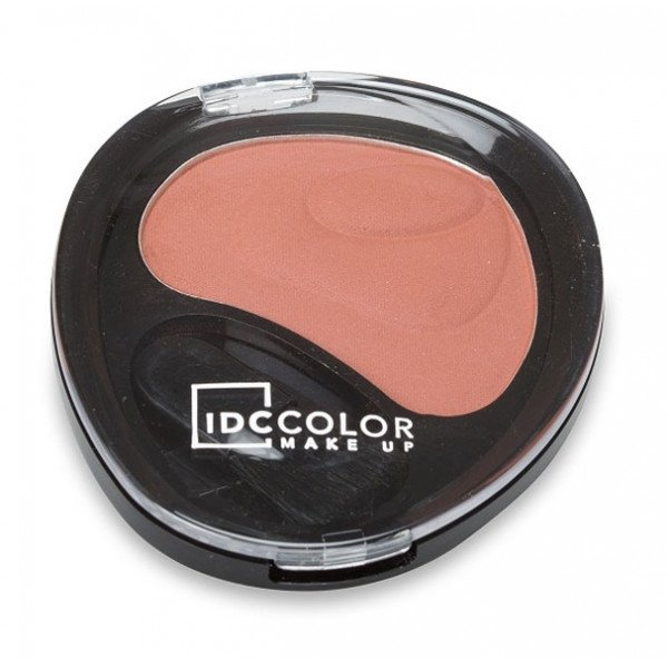 IDC Color Blusher Colors Sahara