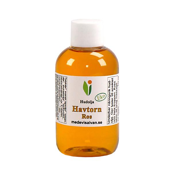 Medevi hudolja Havtorn Ros 110 ml