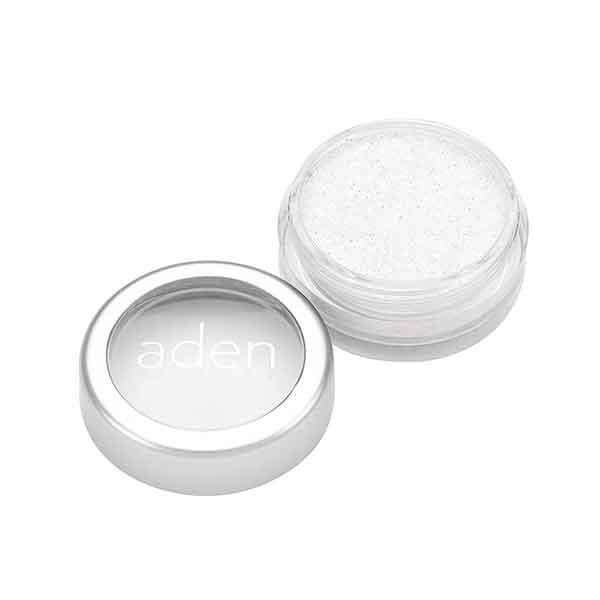 Aden Glitter Powder 01 Angel
