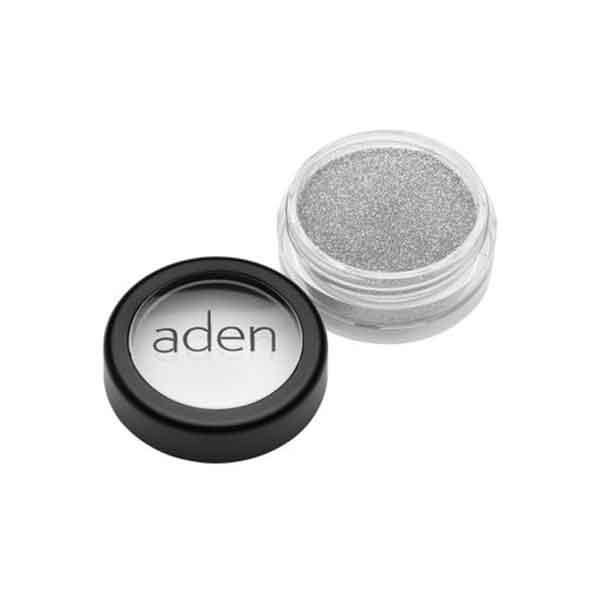 Aden Glitter Powder 29 Cosmos