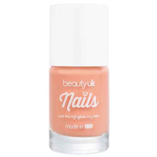Beauty UK Nails Polish no 27