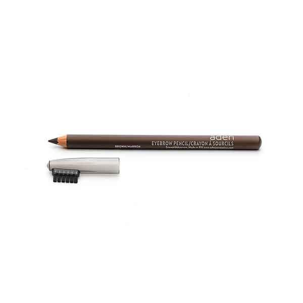 Aden Eyebrow Pencil Cocoa