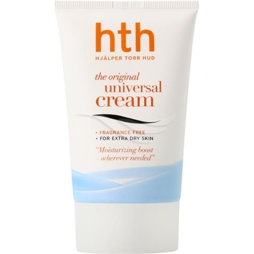 HTH Original Universal Cream 100 ml